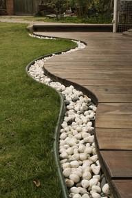 rock-gutter-path